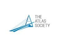 Atlas Society Logo