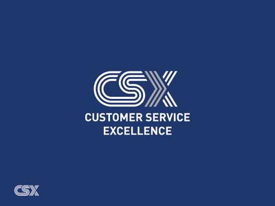 CSX - Customer Service Excellence