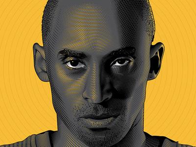 ESPN: Kobe