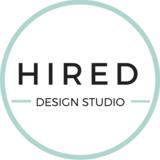 Hired Design Studio