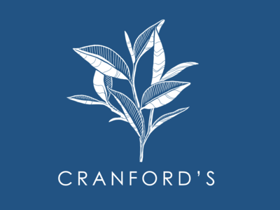Branding Design for Cranford's
