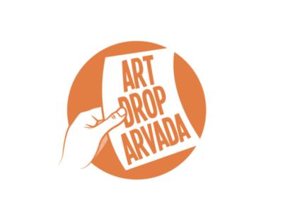 Art Drop Arvada