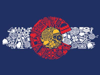 Colorado Knitter