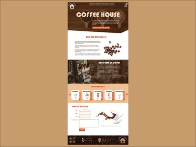 Coffeehouse