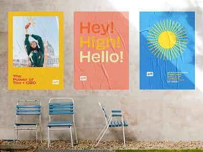 Ode to Joy brand experience branding and identity strategic design branding concept branding agency strategy strategic branding brand strategy brand identity