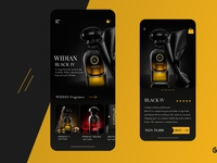 Widian mobile store