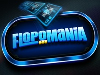 Flopomania, a new poker game