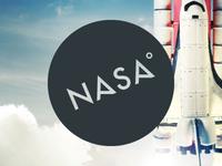 NASA - Concept
