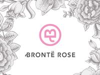 Bronte Rose