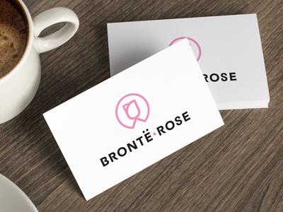 Bronte400