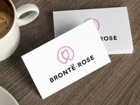 Bronte Rose - Development