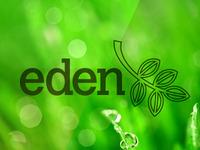 Eden Gardening