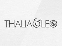 Thalia&Leo
