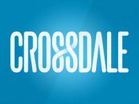 Crossdale