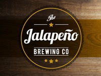 The Jalapeno Brewing Co