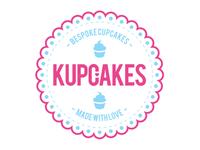 Kupcakes