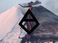 Light A Fire logomark