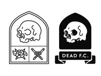 Dead FC WIP