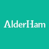 AlderHam