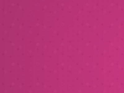 Is it pink enough? pattern pink diamond more pink