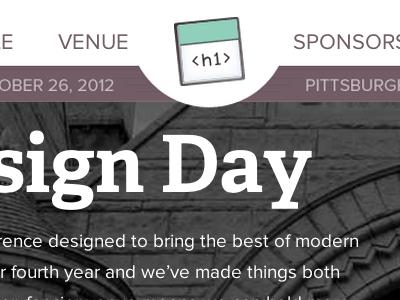 Webdesigndaysite