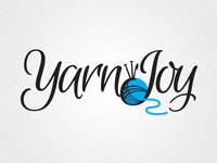 Yarn Joy