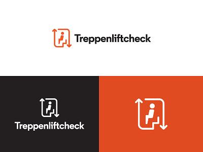 Logo TPLC treppenlift stairlift lift treppen logo