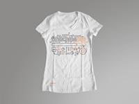 Findchips T-Shirt