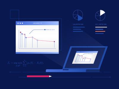 More Analytics math intelligence supplyframe price analytics