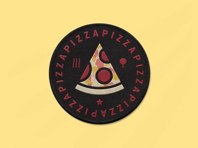 Pizzapizzapizzapizzapizzapizzapizza
