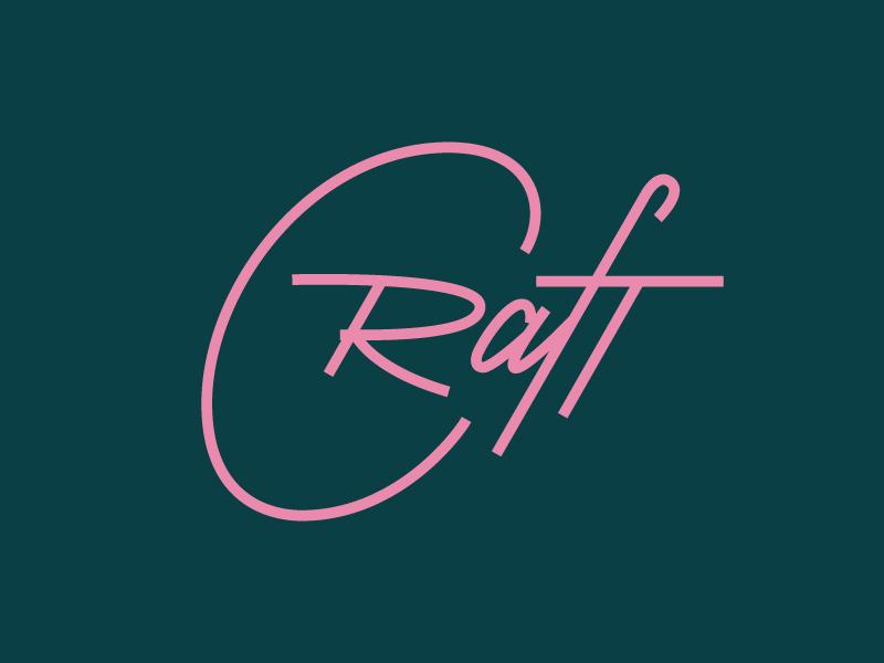 Craft 02
