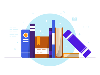 Libraries ui ux newsletter sketch libraries books book