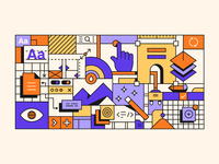Sketch Blog - Material Design