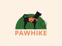 Pawhike
