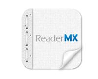 ReaderMX