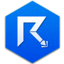 Reeoo.com New Logo