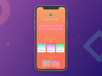 40 Minute Sketch of a To-Do App for my Free Figma Course