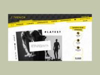 TwentyOnePilots - TOP CLIQUE HUB