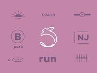 5 Bunny Run