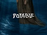 Potable