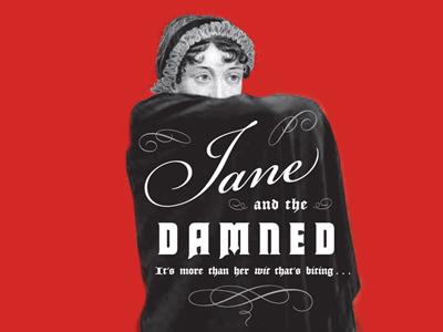 Jane Damned