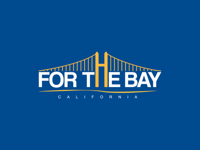 For the BAY Logo