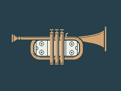 Blues Hockey trumpet st. louis blues hockey