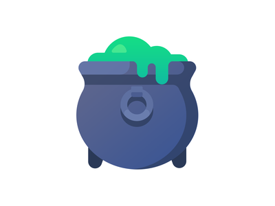 GUI PRO Kit - Simple Casual assetstore layerlab 2d mobile game icon pot