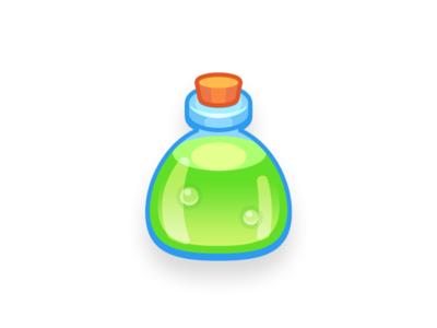 GUI Kit BlueSky Item