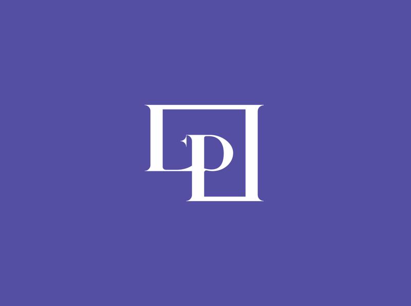 Effective People logo