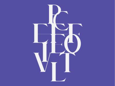Effective People Logotype logotype