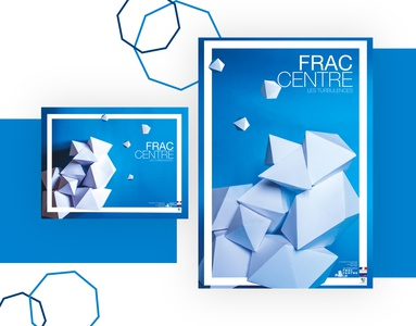 Frac Centre