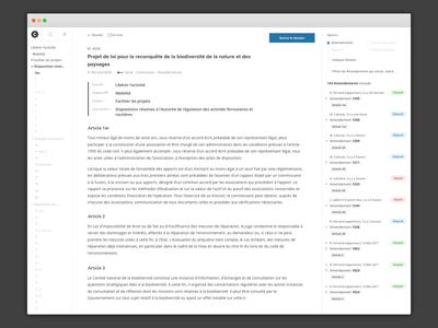 Law WebApp 👨🏻⚖️⚖️