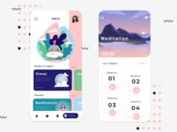 Medi App
